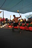 Cajon Valley Jamboree 2012_5079