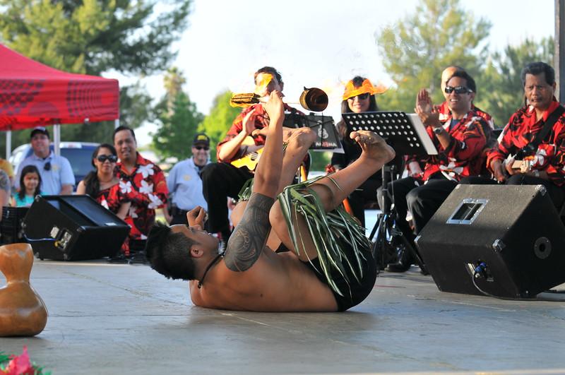 Cajon Valley Jamboree 2012_4877