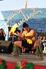 Cajon Valley Jamboree 2012_4871