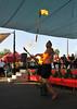 Cajon Valley Jamboree 2012_5081