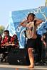 Cajon Valley Jamboree 2012_4759