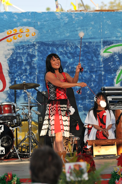 Cajon Valley Jamboree 2012_4830