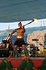 Cajon Valley Jamboree 2012_5082