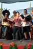 Cajon Valley Jamboree 2012_4900