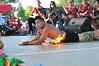 Cajon Valley Jamboree 2012_4873