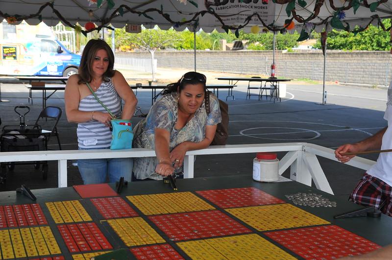 Cajon Valley Jamboree 2012_4948