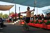 Cajon Valley Jamboree 2012_5075