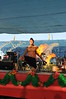 Cajon Valley Jamboree 2012_5089