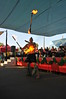 Cajon Valley Jamboree 2012_5080