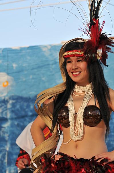 Cajon Valley Jamboree 2012_4739