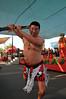 Cajon Valley Jamboree 2012_5014