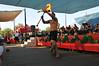 Cajon Valley Jamboree 2012_5076