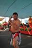 Cajon Valley Jamboree 2012_5010
