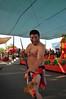 Cajon Valley Jamboree 2012_5007