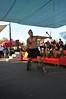 Cajon Valley Jamboree 2012_5077
