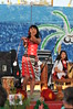 Cajon Valley Jamboree 2012_4839