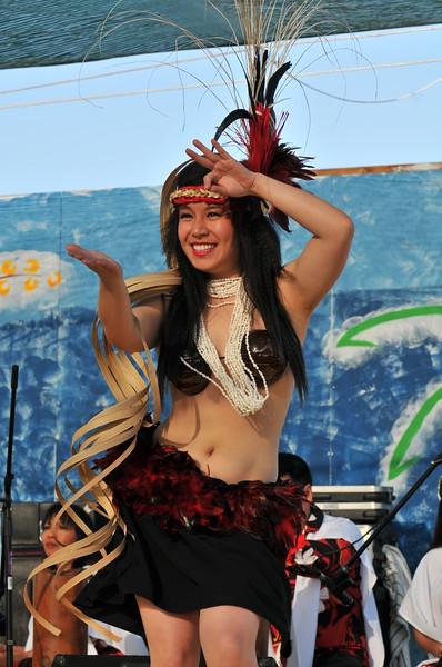 Cajon Valley Jamboree 2012_4747