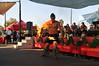 Cajon Valley Jamboree 2012_5073
