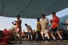 Cajon Valley Jamboree 2012_5031