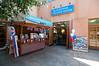 California Visitors Center Royal Tea_4032
