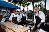 Chef Showdown 2011_0254
