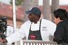 Chef Showdown 2011_0214