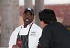 Chef Showdown 2011_0215