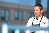 Chef Showdown 2011_0217