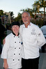 Chef Showdown 2011_0251