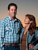 Dave and Roberta_4856