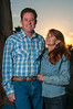 Dave and Roberta_4782