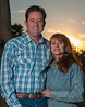 Dave and Roberta_4783