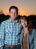 Dave and Roberta_4850