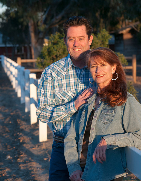Dave and Roberta_4788