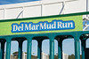 Del Mar Mud Run-17254