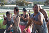 Del Mar Mud Run-17506