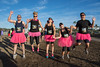 Del Mar Mud Run-17220