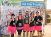 Del Mar Mud Run-17541