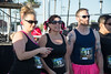 Del Mar Mud Run-17241