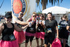 Del Mar Mud Run-17528