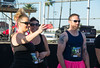 Del Mar Mud Run-17243