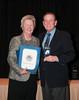 East County Chamber Awards Dinner_5672