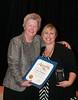 East County Chamber Awards Dinner_5669