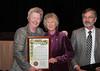 East County Chamber Awards Dinner_5645