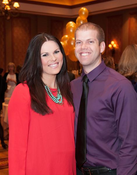 East County Chamber Awards Dinner_5610