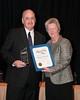 East County Chamber Awards Dinner_5665