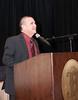East County Chamber Awards Dinner_5643