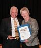 East County Chamber Awards Dinner_5667