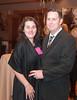 East County Chamber Awards Dinner_5635