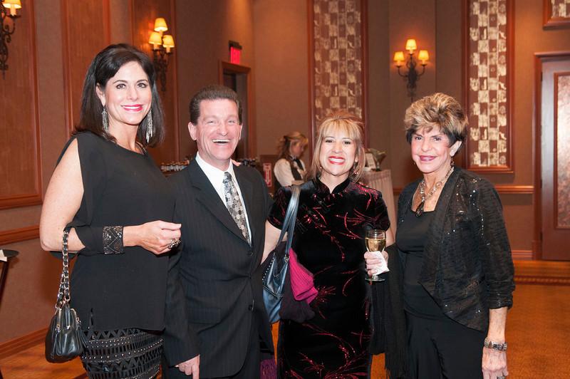 East County Chamber Awards Dinner_5606